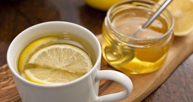 agua_limon_miel