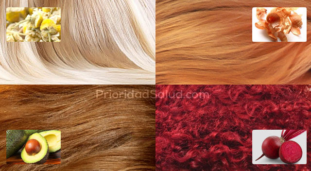 colores_cabellos
