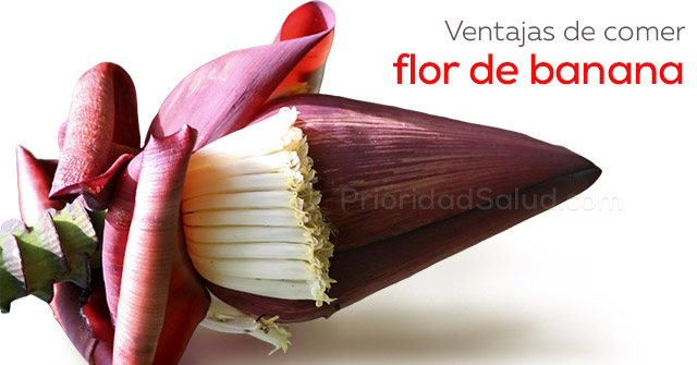 Florbanana
