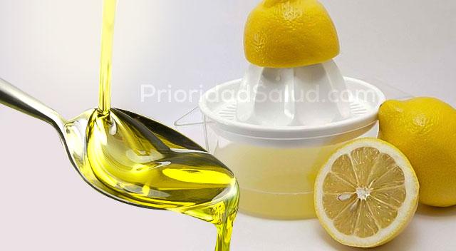 exprime-1-limon-con-1-cucharada-de-aceite-de-oliva-y-te-acordaras-de-mi-por-el-resto-de-tu-vida1